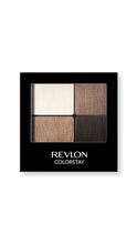 Load image into Gallery viewer, Revlon ColorStay 16-Hour Eye Shadow Moonlit