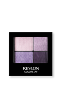 Load image into Gallery viewer, Revlon ColorStay 16-Hour Eye Shadow Seductive