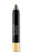 Load image into Gallery viewer, Revlon ColorStay Brow Crayon Blonde 305