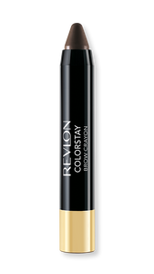 Revlon ColorStay Brow Crayon Dark Brown 315