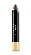Load image into Gallery viewer, Revlon ColorStay Brow Crayon Soft Brown