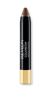 Revlon ColorStay Brow Crayon Soft Brown