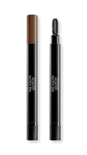 Load image into Gallery viewer, Revlon ColorStay Brow Mousse 002 Soft Brown