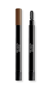 Revlon ColorStay Brow Mousse 002 Soft Brown