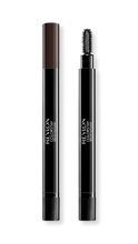 Load image into Gallery viewer, Revlon ColorStay Brow Mousse 004 Dark Brown