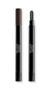 Revlon ColorStay Brow Mousse 004 Dark Brown
