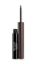 Load image into Gallery viewer, Revlon ColorStay Brow Tint Dark Brown