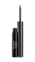Load image into Gallery viewer, Revlon ColorStay Brow Tint Soft Black