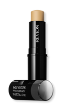 Load image into Gallery viewer, Revlon PhotoReady Insta-Fix Makeup Medium Beige 160