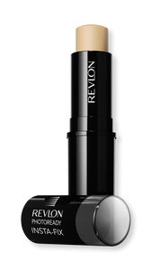Revlon PhotoReady Insta-Fix Makeup Nude 140