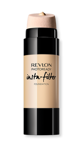 Revlon PhotoReady Insta Filter-Foundation