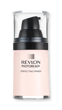 Load image into Gallery viewer, Revlon Photoready Perfecting Primer 01