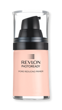 Load image into Gallery viewer, Revlon Photoready Pore Reducing Primer 02