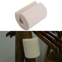 Load image into Gallery viewer, Baby Safety Door Finger Pinch Guard Protection Door Stopper