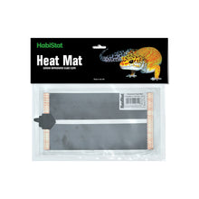 Load image into Gallery viewer, HabiStat Heat Mat - Littlehampton Exotics