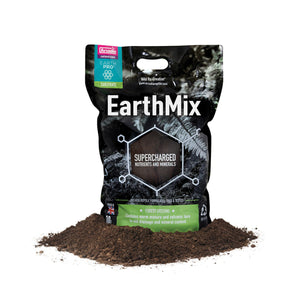 Arcadia Earth Mix - Littlehampton Exotics