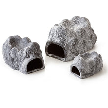 Load image into Gallery viewer, Exo Terra Wet Rock Ceramic Cave - Littlehampton Exotics