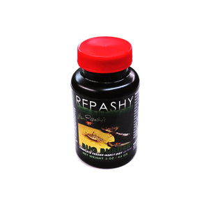 Repashy Superfoods Bug Burger,  85g - Littlehampton Exotics