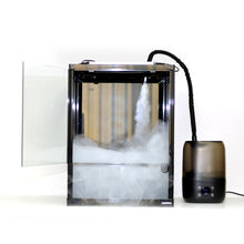 Load image into Gallery viewer, HabiStat Humidifier - Littlehampton Exotics