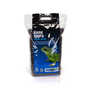 Pro Rep Bark Chips - Course