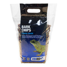 Load image into Gallery viewer, Pro Rep Bark Chips - Course - Littlehampton Exotics