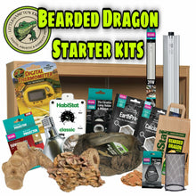 Load image into Gallery viewer, Bearded Dragon Starter Kit - Littlehampton Exotics