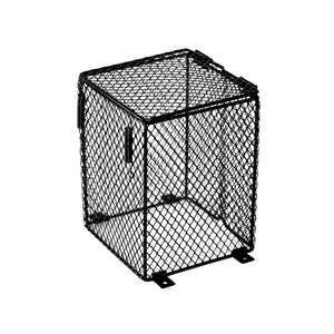 Habistat Heater Guard (12x16cm) - Littlehampton Exotics