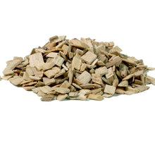 Load image into Gallery viewer, HabiStat Coarse Beech Chip Substrate - Littlehampton Exotics