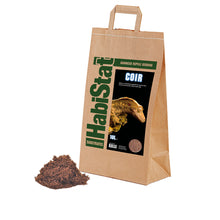Load image into Gallery viewer, Habistat Coir Substrate - Littlehampton Exotics