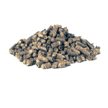 Load image into Gallery viewer, HabiStat Repti-Turf Substrate (Pelleted Straw) - Littlehampton Exotics