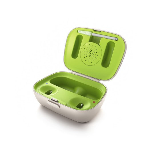 Phonak Audeo Marvel Combi Charger