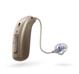 Oticon OPN S 3 MiniRite-R rechargeable Hearing Aid incl charger