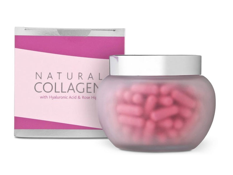 AHS-Natural-Collagen-180-Capsules