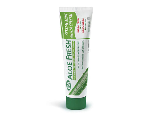 Aloe-Fresh-Crystal-Mint-Toothpaste-100ml