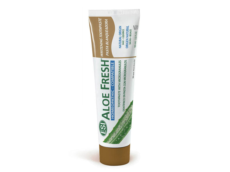 Aloe-Fresh-Homeopatic-Whitening-Toothpaste-100ml
