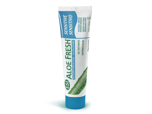 Aloe-Fresh-Sensitive-Toothpaste-100ml