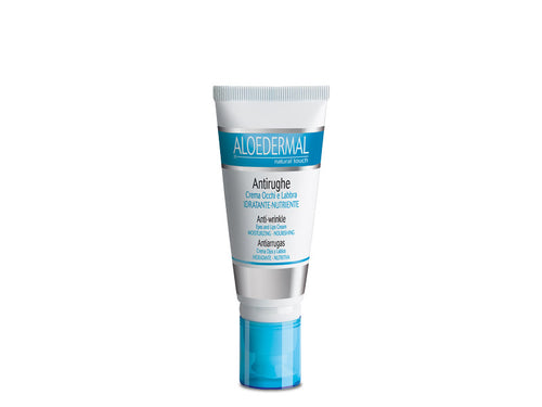 Aloedermal-Anti-Wrinkles-Cream-30ml