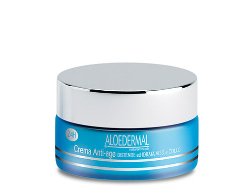 Aloedermal-Anti-aging-Cream-50ml