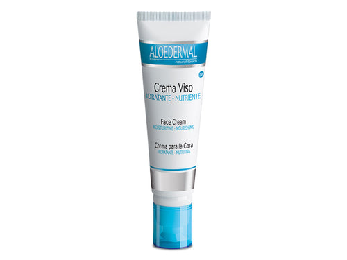 Aloedermal-Face-Cream-50ml