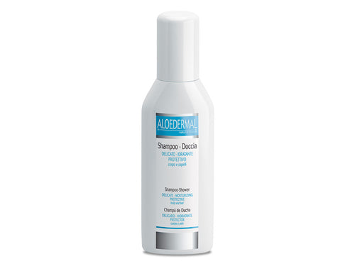 Aloedermal-Shampoo-and-Shower-200ml
