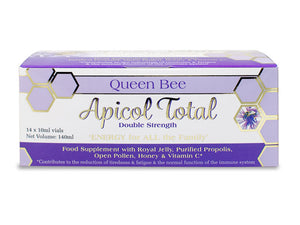Apicol-Total-Double-Strength-Royal-Jelly-Propolis-Pollen-and-Honey