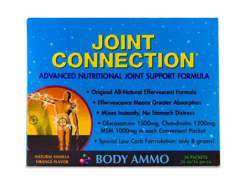 Body-Ammo-Effervescent-Joint-Connection-Glucosamine-Chondroitin-MSM