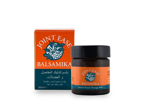 Joint-Ease-Balsamika-30ml