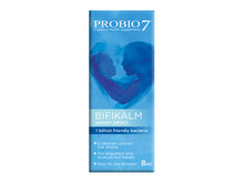 Load image into Gallery viewer, Probio7 Bifikalm Infant Drops 8ml