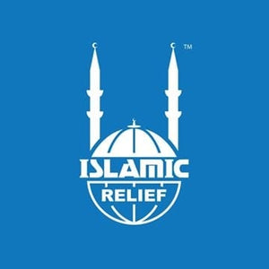 COVID-19 Emergency Appeal by Islamic Relief Malaysia