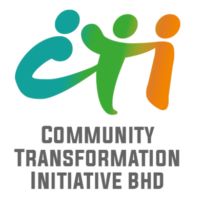 Community Transformation Initiative