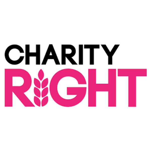 CHARITY RIGHT Covid-19 Relief Fund (Global Sadaqah)