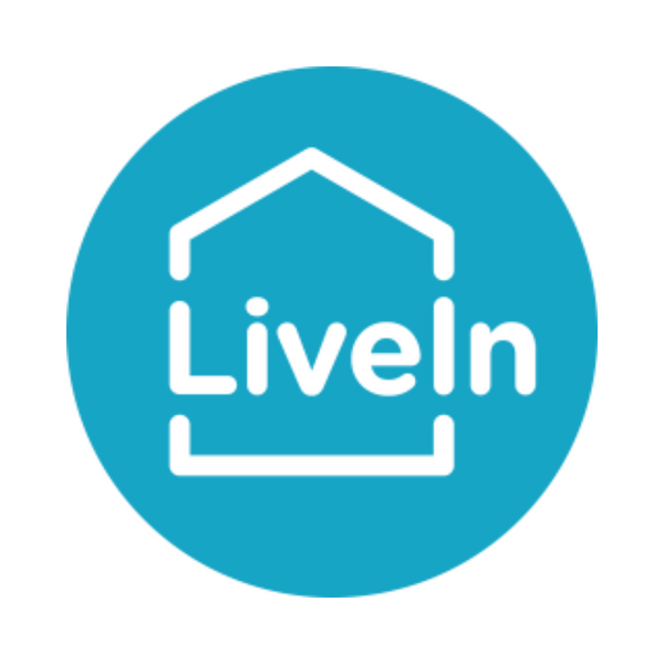 LiveIn Assist Rent-Relief Program