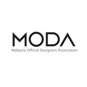 MODA for Frontliners
