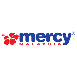 Mercy Malaysia COVID-19 Emergency Relief Fund for Vulnerable Communities